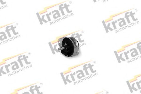 Опора двигателя KRAFT AUTOMOTIVE 1482006