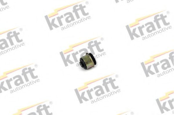 Сайлентблок KRAFT AUTOMOTIVE 1490420