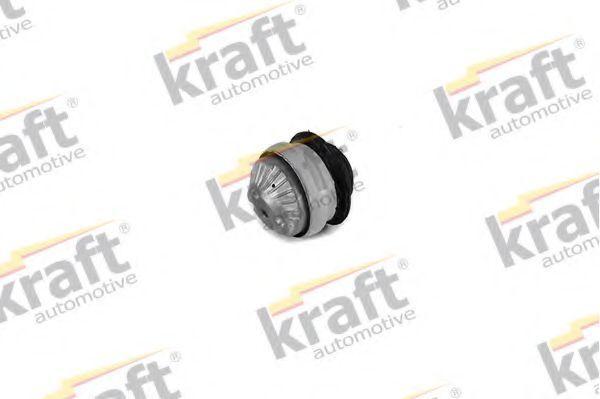 Опора двигателя KRAFT AUTOMOTIVE 1491210