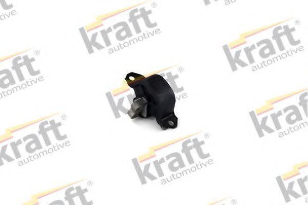 Опора двигателя KRAFT AUTOMOTIVE 1491500
