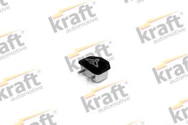 Опора двигателя KRAFT AUTOMOTIVE 1491520