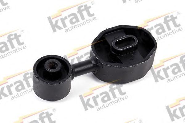 Опора двигателя KRAFT AUTOMOTIVE 1491530