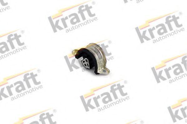 Опора двигателя KRAFT AUTOMOTIVE 1491640