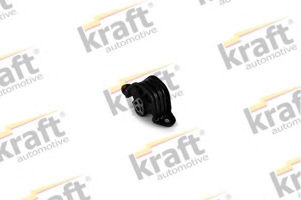 Опора двигателя KRAFT AUTOMOTIVE 1491645
