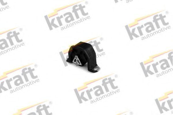 Опора двигателя KRAFT AUTOMOTIVE 1491660