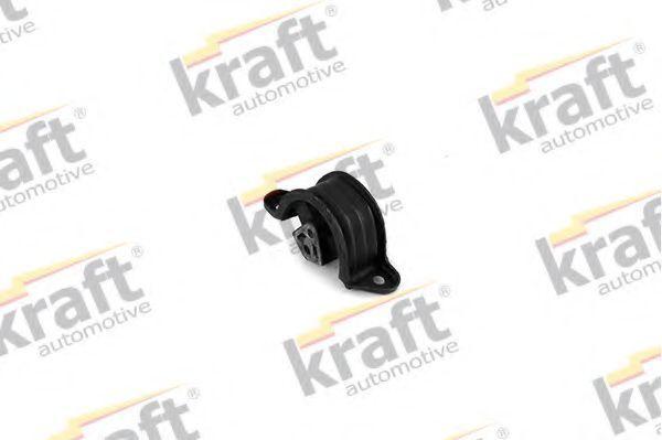 Опора двигателя KRAFT AUTOMOTIVE 1491665