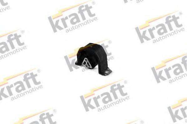 Опора двигателя KRAFT AUTOMOTIVE 1491675