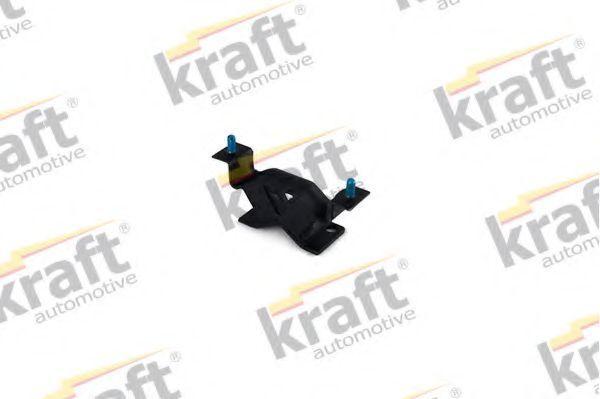 Опора двигателя KRAFT AUTOMOTIVE 1491682