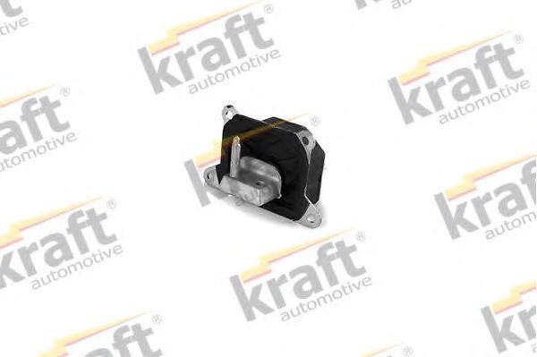 Опора двигателя KRAFT AUTOMOTIVE 1491720
