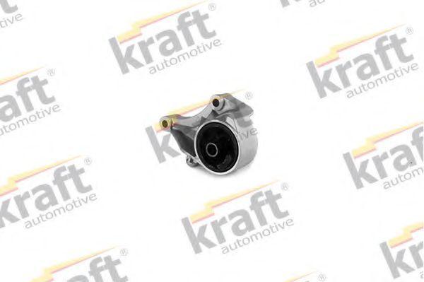 Опора двигателя KRAFT AUTOMOTIVE 1491803