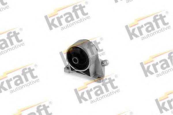 Опора двигателя KRAFT AUTOMOTIVE 1491810