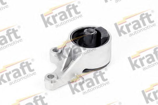 Опора двигателя KRAFT AUTOMOTIVE 1491816