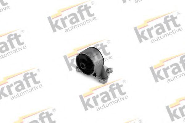 Опора двигателя KRAFT AUTOMOTIVE 1491822