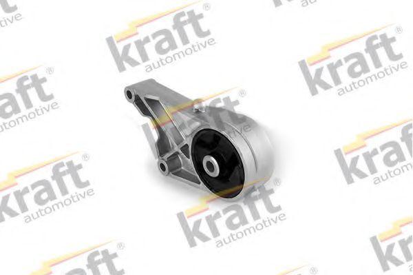Опора двигателя KRAFT AUTOMOTIVE 1491848