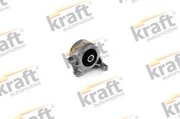 Опора КПП KRAFT AUTOMOTIVE 1492023