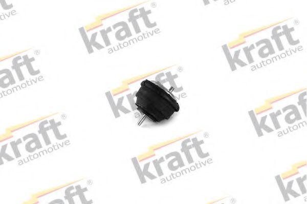 Опора двигателя KRAFT AUTOMOTIVE 1492550