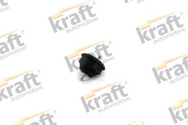 Опора двигателя KRAFT AUTOMOTIVE 1492560