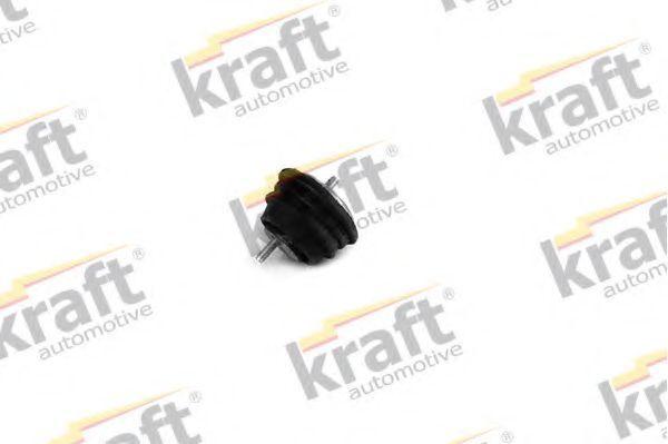 Опора двигателя KRAFT AUTOMOTIVE 1492626