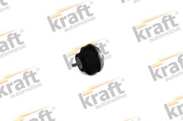 Опора двигателя KRAFT AUTOMOTIVE 1492630