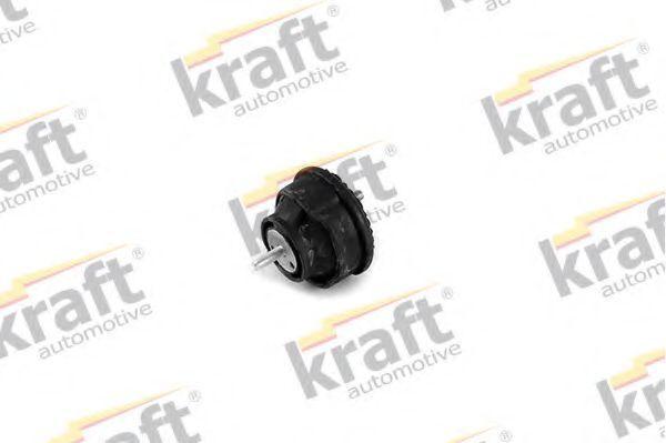 Опора двигателя KRAFT AUTOMOTIVE 1492631