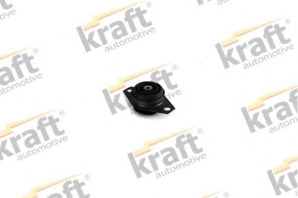 Опора двигателя KRAFT AUTOMOTIVE 1493160