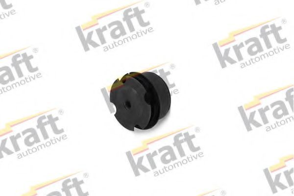 Опора двигателя KRAFT AUTOMOTIVE 1493170