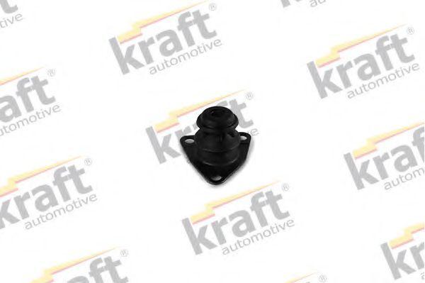 Опора двигателя KRAFT AUTOMOTIVE 1493340