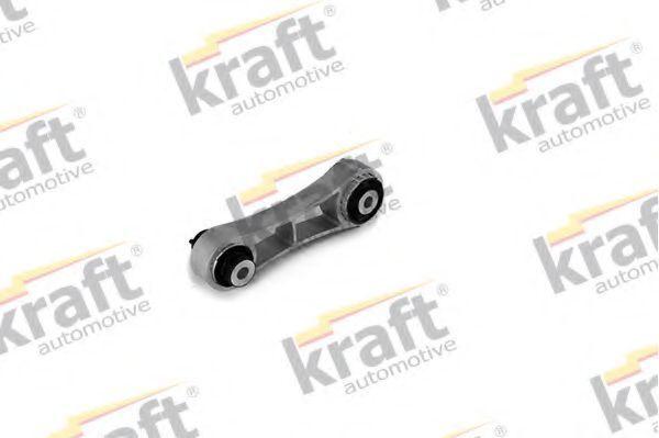 Опора двигателя KRAFT AUTOMOTIVE 1495268