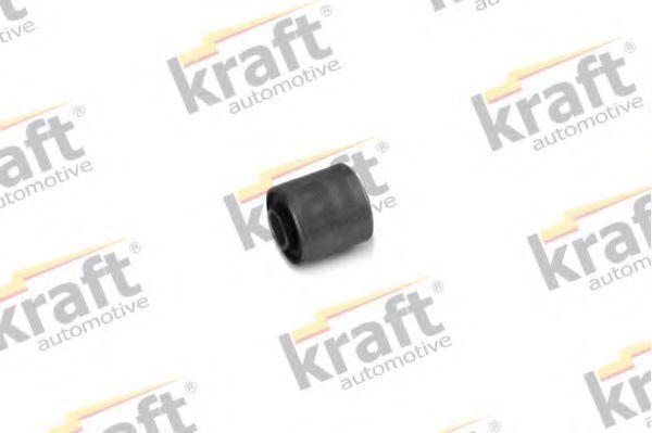 Опора двигателя KRAFT AUTOMOTIVE 1495540