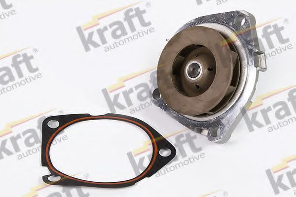 Насос водяной KRAFT AUTOMOTIVE 1501800