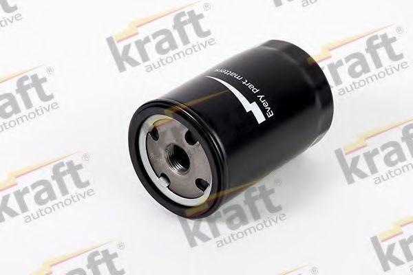 Фильтр масляный KRAFT AUTOMOTIVE 1700020