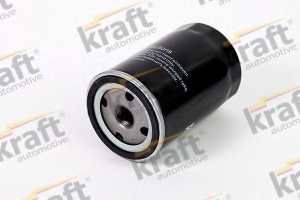 Фильтр масляный KRAFT AUTOMOTIVE 1700041