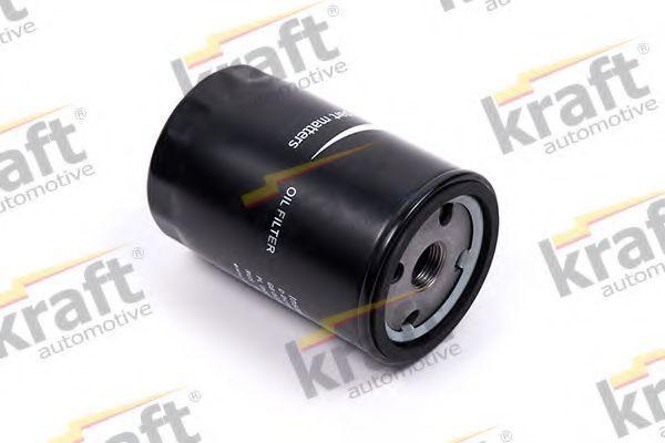 Фильтр масляный KRAFT AUTOMOTIVE 1701050