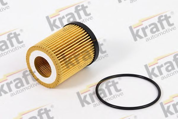 Фильтр масляный KRAFT AUTOMOTIVE 1701522