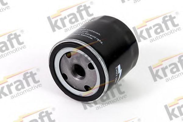 Фильтр масляный KRAFT AUTOMOTIVE 1703051