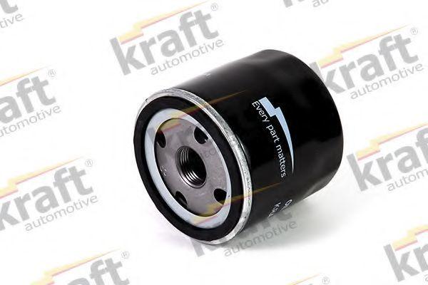 Фильтр масляный KRAFT AUTOMOTIVE 1703392