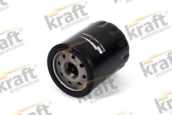 Фильтр масляный KRAFT AUTOMOTIVE 1703610