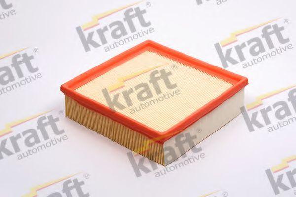 Фильтр воздушный KRAFT AUTOMOTIVE 1710030