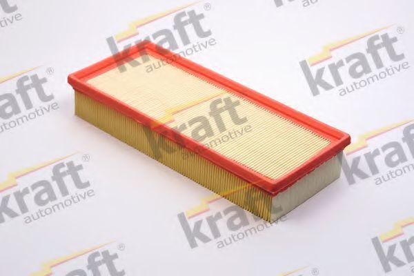 Фильтр воздушный KRAFT AUTOMOTIVE 1710040