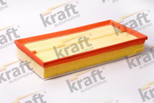 Фильтр воздушный KRAFT AUTOMOTIVE 1710080