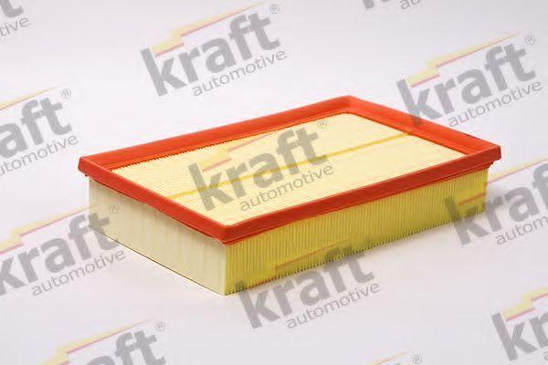 Фильтр воздушный KRAFT AUTOMOTIVE 1710090