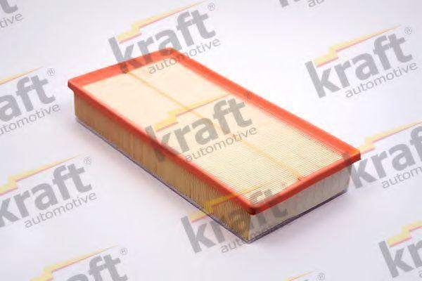 Фильтр воздушный KRAFT AUTOMOTIVE 1710350