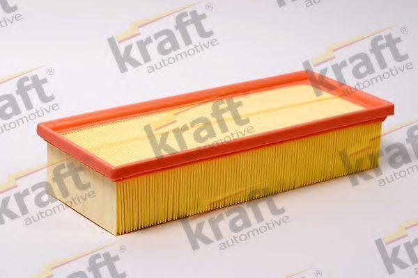 Фильтр воздушный KRAFT AUTOMOTIVE 1710410