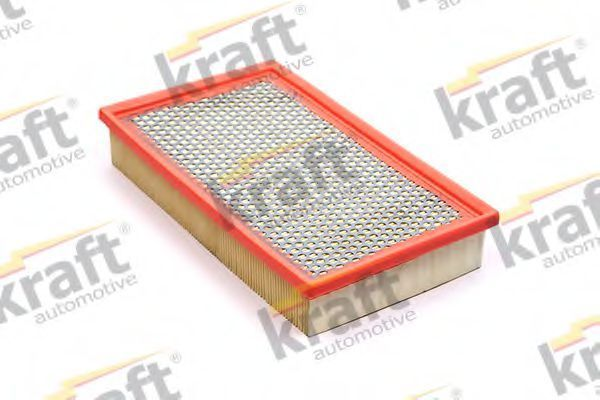 Фильтр воздушный KRAFT AUTOMOTIVE 1711020