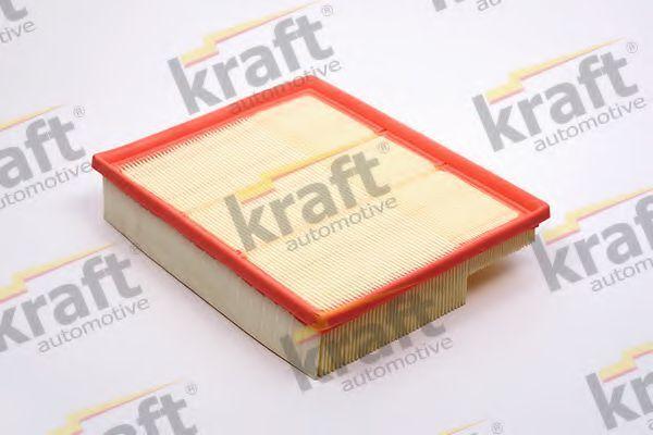 Фильтр воздушный KRAFT AUTOMOTIVE 1711175