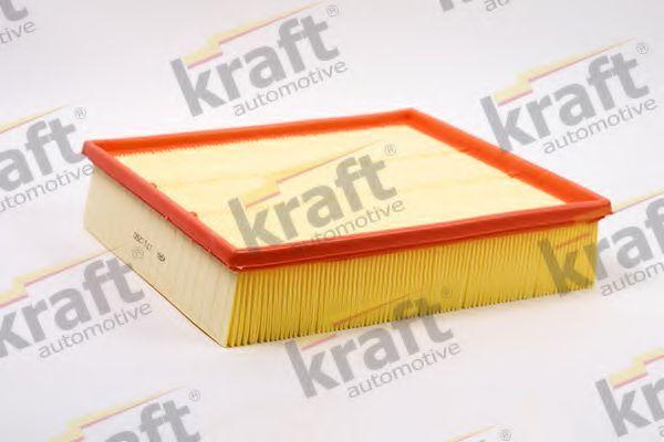 Фильтр воздушный KRAFT AUTOMOTIVE 1711250