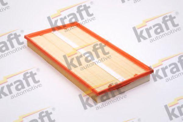Фильтр воздушный KRAFT AUTOMOTIVE 1711335