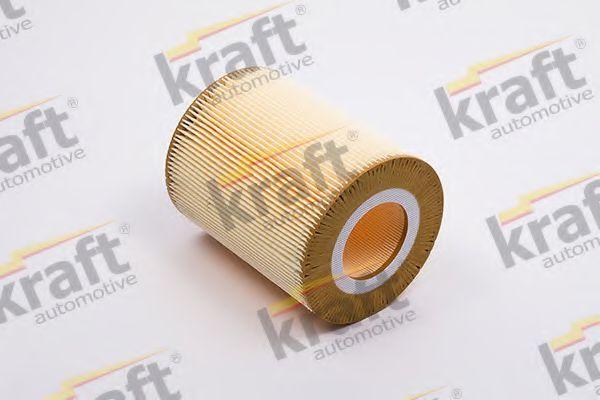 Фильтр воздушный KRAFT AUTOMOTIVE 1711360