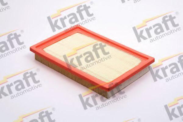 Фильтр воздушный KRAFT AUTOMOTIVE 1711530
