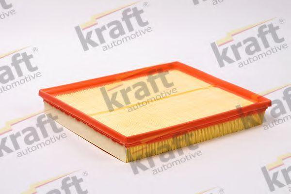 Фильтр воздушный KRAFT AUTOMOTIVE 1711575